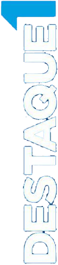 Logo Destaque