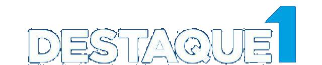 Destaque 1 Logo