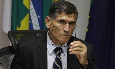 Governo Bolsonaro anuncia cortes de gastos com comunicação e encerramento de contrato de R$ 30 mi