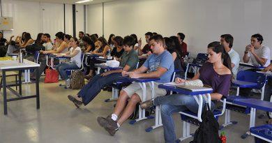 Bahia tem segundo menor percentual de adultos com nível superior completo do Brasil