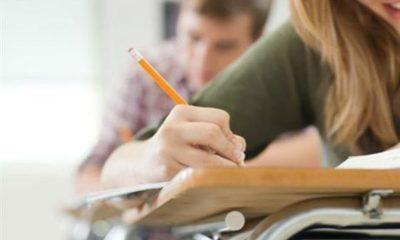 Camaçari: Faculdade Pitágoras abre inscrições de vestibular para mais de 40 cursos