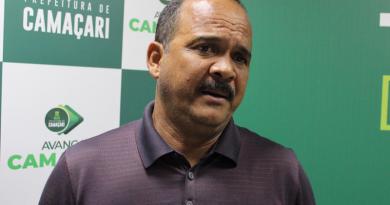 Jogo do bicho: nova audiência do Caso Elinaldo é marcada para julho, pena pode passar de 20 anos