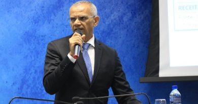 Audiência pública virtual apresenta prestação de contas do município nesta sexta-feira