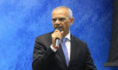 Camaçari teve arrecadação estável no primeiro quadrimestre, aponta Joaquim Bahia