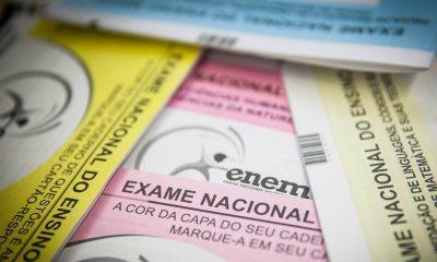 Ministério Público Federal cobra medidas que garantam bom desempenho dos estudantes no Enem