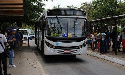 Camaçari: com TIR definitivamente extinto, usuários do transporte público questionam novo sistema