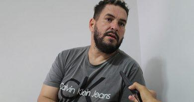 """""""O maior avanço da luta LGBT no Brasil é essa pauta nas duas Casas"""", diz diretor do GGC sobre criminalização da homofobia"""
