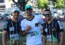 Fut7 das Estrelas representa Camaçari na segundona do Campeonato Baiano de Futebol 7