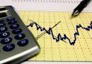 Região Metropolitana de Salvador encerra maio com inflação em -0,54%