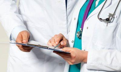 ANS determina prazo para realização de consultas médicas através de convênios