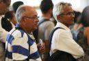 Sem regra rígida para consignado, bancos mantêm assédio a idosos