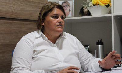 Contadora Marineide Araújo esclarece dúvidas sobre o e-Social