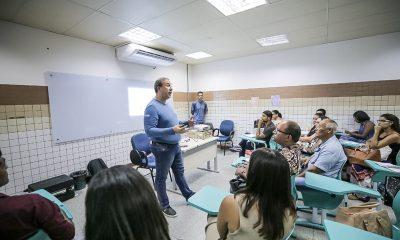 Camaçari: plataforma Google for Education será utilizada nas escolas públicas da rede municipal