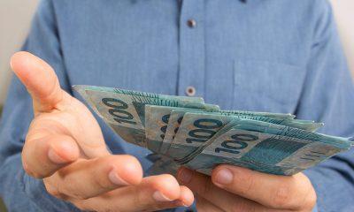 Valor do salário mínimo de 2020 sobe para R$ 1.045