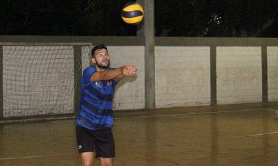 Voleibol, futebol e karatê: confira a agenda do esporte de Camaçari
