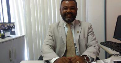 Camaçari: Jackson defende que escolha de prefeiturável do PT seja através de pesquisa