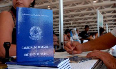 SineBahia divulga vaga de emprego para auxiliar de serviços gerais em Dias d'Ávila