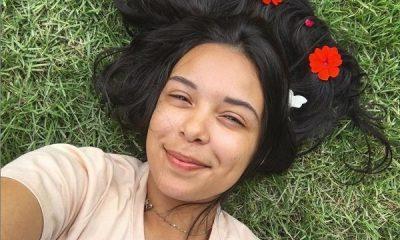 Estudantes da Famec organizam protesto em favor de Eva Luana