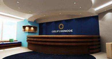 Grupo Hinode inscreve para programa de trainee executivo até 11 de março
