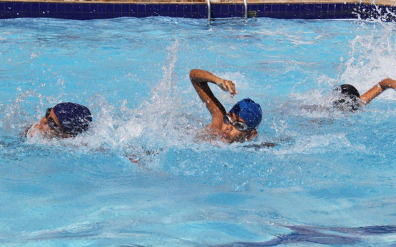 Cidade do Saber inicia matrícula de atividades esportivas na segunda-feira