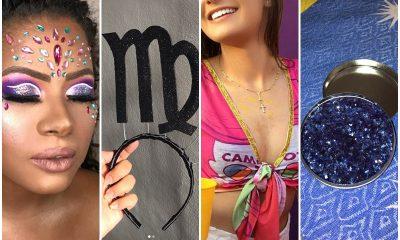 Empreendedores de Camaçari oferecem produtos e serviços exclusivos para o Carnaval