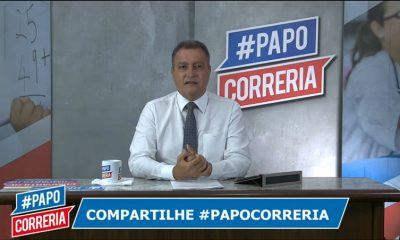Rui Costa anuncia quatro novos secretários