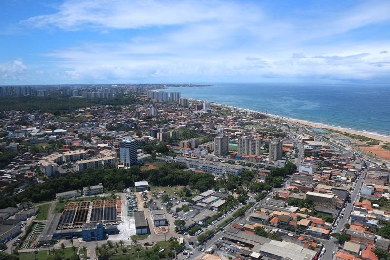 Bahia e quatro estados do Nordeste apresentam queda no número de mortes violentas em janeiro