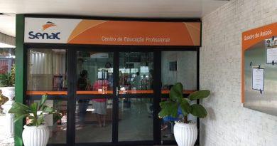 Camaçari: Senac abre inscrições para cursos gratuitos nesta segunda