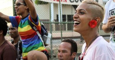 Camaçari: dia 30 de agosto tem Slam das Mulé na Praça Abrantes