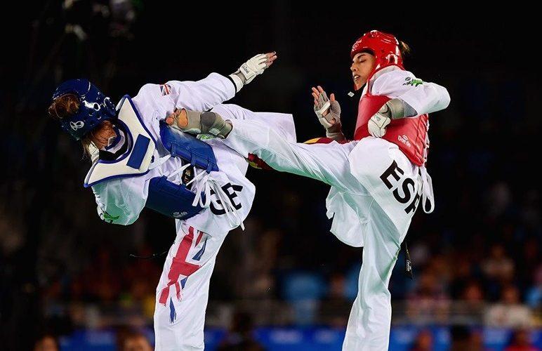 Cidade do Saber sediará Copa Naja de Taekwondo em abril