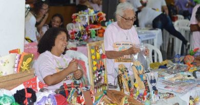 III Feira de Empreendedorismo Feminino terá diversas atividades em Camaçari