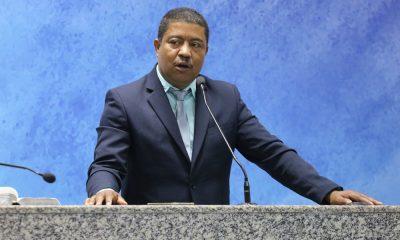 Vereador Dedel reivindica que linhas de ônibus estendam percurso para atender moradores de Catu de Abrantes