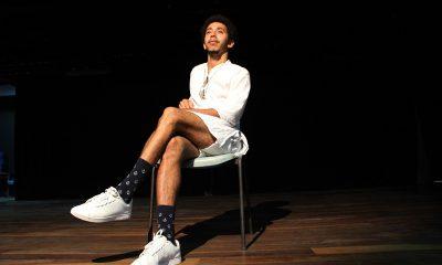 """Mês Internacional do Teatro: """"A arte é mais que um produto"""", diz Miguel Carahyba"""