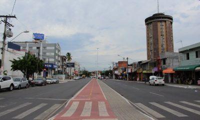 Confira previsão do tempo para o fim de semana em Camaçari