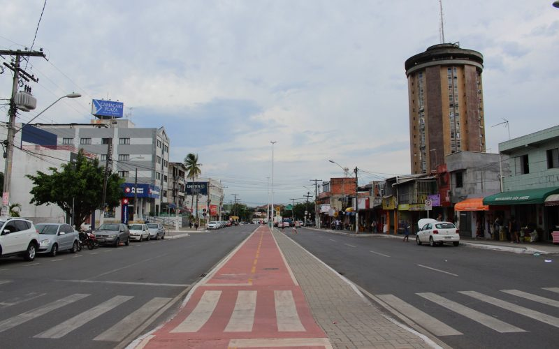 Inverno começa nesta sexta-feira, temperaturas em Camaçari variam entre 20°C e 29°C