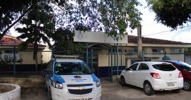 Com aumento de 36,62%, Camaçari registra 415 casos de violência contra mulher; média de quase 5 por dia
