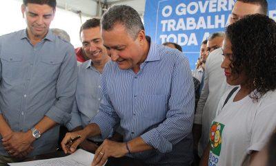 HGC será reformado com investimento de R$ 7,6 milhões