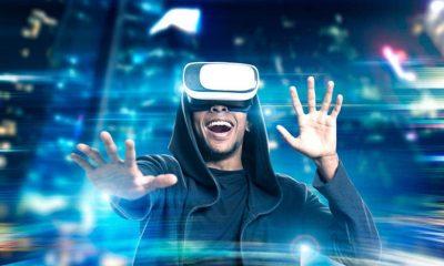 Com atividades voltadas para fãs de games, Gamepólitan Mini movimenta Cidade do Saber dia 30 de março