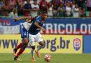 Baianão: Vitória fica de fora, Bahia se classifica e Bahia de Feira lidera o campeonato