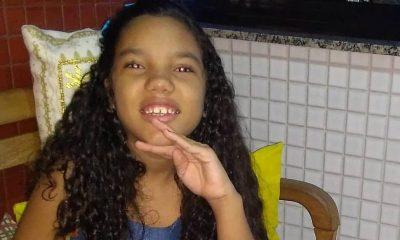 Evany Vitória: diagnosticada com epilepsia refratária, criança precisa de canabidiol urgente