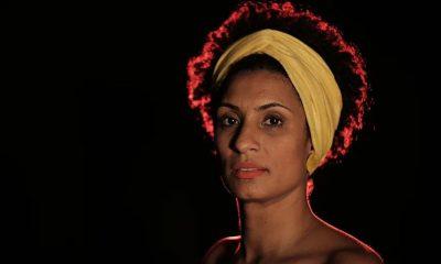 Elinaldo veta PL do Dia de Luta Contra o Genocídio da Mulher