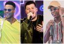 Ingressos para Festival Agita Mix custam entre R$60 e R$120