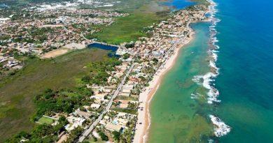 Vereadores defendem fomento ao turismo sustentável em Camaçari