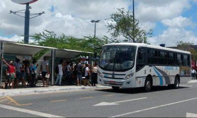 MP-BA recomenda que governo fiscalize transporte público e reavalie reajuste de tarifa