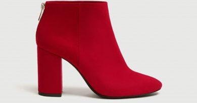 Moda outono inverno: confira as botas que são tendência para a estação