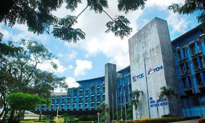 TCE – BA abre processo seletivo para estagiários de nível superior e médio