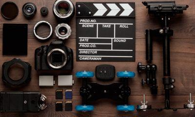 Cultura: governo investe cerca de R$20 milhões em produção audiovisual baiana; editais já estão disponíveis
