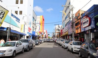 Prefeitura altera decreto e lojas específicas ganham permissão para abrir em Camaçari