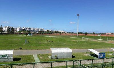 Camaçari recebe seletiva da seleção brasileira de surdos neste fim de semana