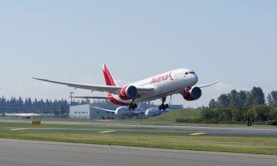 Avianca cancela 180 voos a partir de hoje; sete deles sairiam ou chegariam em Salvador